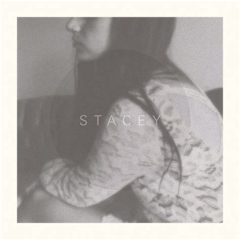 Sleep Alone by Sleep Alone By Stacey Recommendations Listen To Music