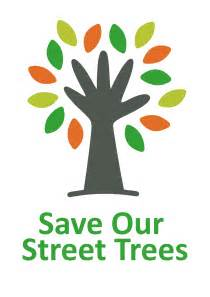 Images Of Posters On Save Trees