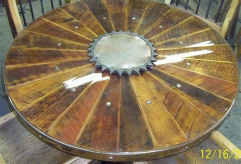 43 best lazy susan tables tables na idaho wood furniture boise caldwell