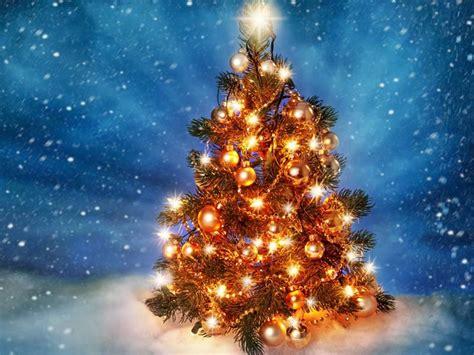 im 225 genes de navidad 193 rbol de navidad iluminado