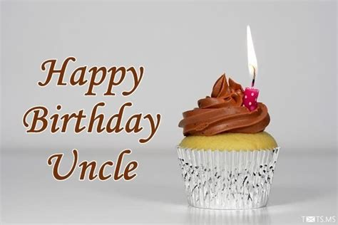 birthday wishes  uncle messages quotes images  facebook whatsapp picture sms txtsms