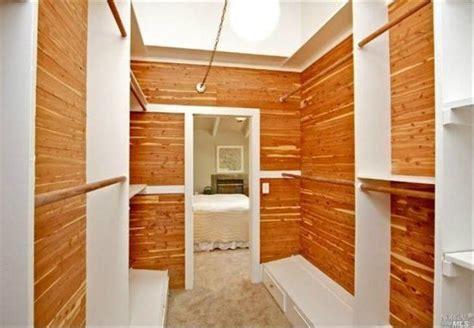 Cedar Closet Liners by Best 25 Cedar Closet Ideas On Industrial