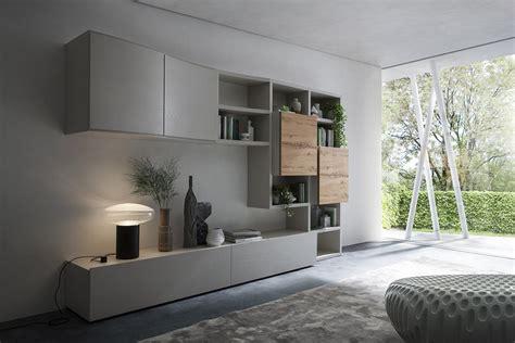 blog arredamento soggiorno meglio la parete attrezzata