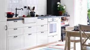 Porte Cuisine Ikea : ikea porte placard cuisine ~ Melissatoandfro.com Idées de Décoration