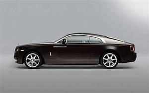 Rolls Royce Wraith : rolls royce wraith first look new cars reviews ~ Maxctalentgroup.com Avis de Voitures