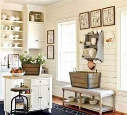 kitchen accessories ideas 35 cozy and chic farmhouse kitchen décor ideas digsdigs