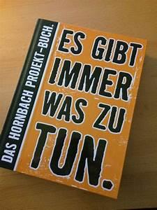 Baukosten Rechner 2016 : hornbach baubuch 1 baublog werder bautagebuch und ~ Lizthompson.info Haus und Dekorationen