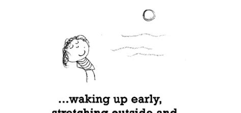Funny Lds Quotes About Getting Early