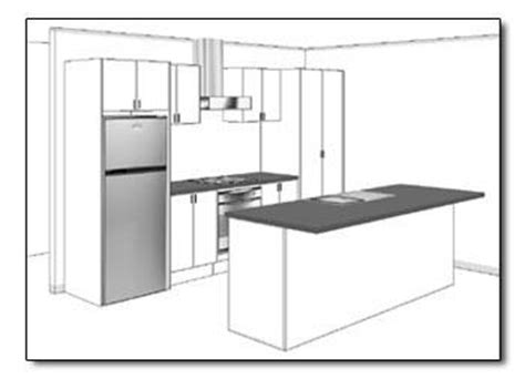 galley kitchen plans layouts galley kitchen layout drawings best home decoration 3712