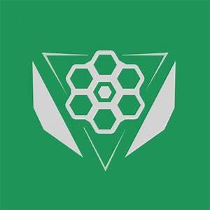 Striker's Battlegear   The Division Wiki   FANDOM powered ...
