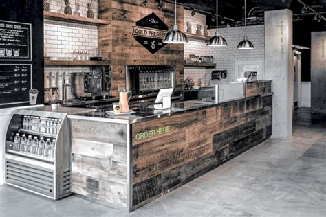 Your customers should queue alongside all your products which means that pretty much all your sandwiches, cakes and confectionery should be on display. Retail Display Counters Ideas 45 (Retail Display Counters Ideas 45) design ideas and photos in ...