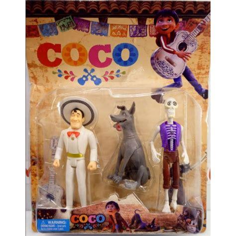 Kolekcijas figūriņas Koko noslēpumi - Sikumi.lv. Idejas ...