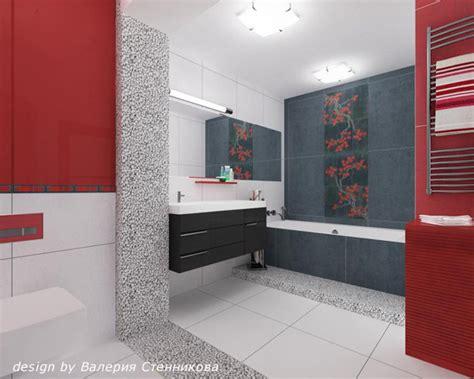 30 Awesome Bathroom Tiles Combination Colors  Eyagcicom