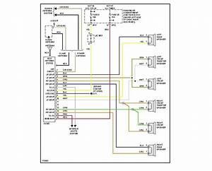 2009 Isuzu Npr Wiring Diagram