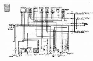 Peachy Auto Electrical Wiring Diagram Ius Edu Wiring Diagram Viddyup Com Wiring Digital Resources Dimetprontobusorg