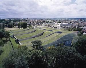 Garage Sotteville Les Rouen : archi5 huidobro lyc e ~ Gottalentnigeria.com Avis de Voitures
