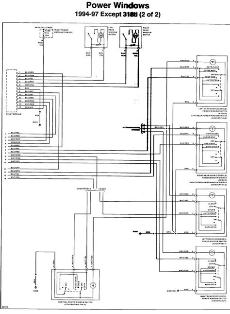 e36 window wiring diagram wrg 4423 e30 m20 engine diagram