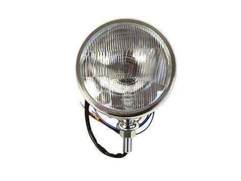 headlights caterham parts