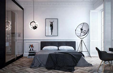 quelle couleur pour chambre quelle couleur pour une chambre à coucher moderne