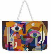 Big Bag Bauhaus : bowie bauhaus digital art by big fat arts ~ Yasmunasinghe.com Haus und Dekorationen