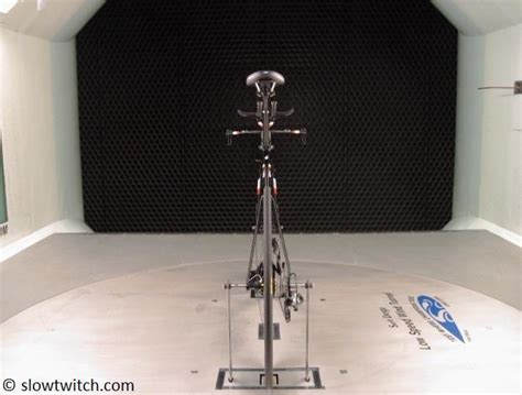 mavic wind tunnel challenge slowtwitchcom