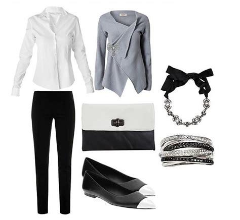 Apģērbu kombinācijas