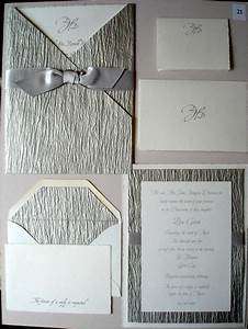 silver and white wedding invitations wedding rsvp With white and silver wedding invitations pinterest