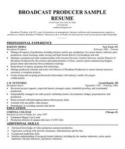 best 25 teaching resume ideas on resumes