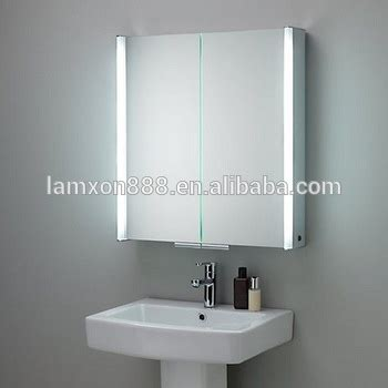 Lighted Bathroom Cabinets by Cheap Price Lighted Led Mirror Cabinet Bathroom Cabinet