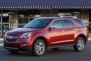 2013 chevy equinox pros cons invoice pricing auto With chevy equinox invoice price