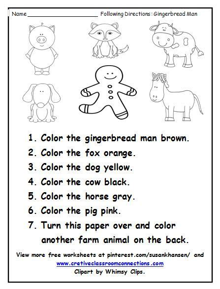 695 best images about free autism amp special education 276 | 9d0077a5452eb254d69f1b8bfc78a65d listening activities listening skills