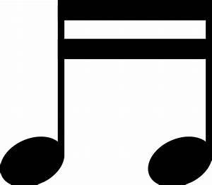 File:Figure rythmique deux double croches lien haut.svg ...