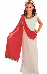 Aphrodite Costume for Kids | Halloween | Pinterest ...