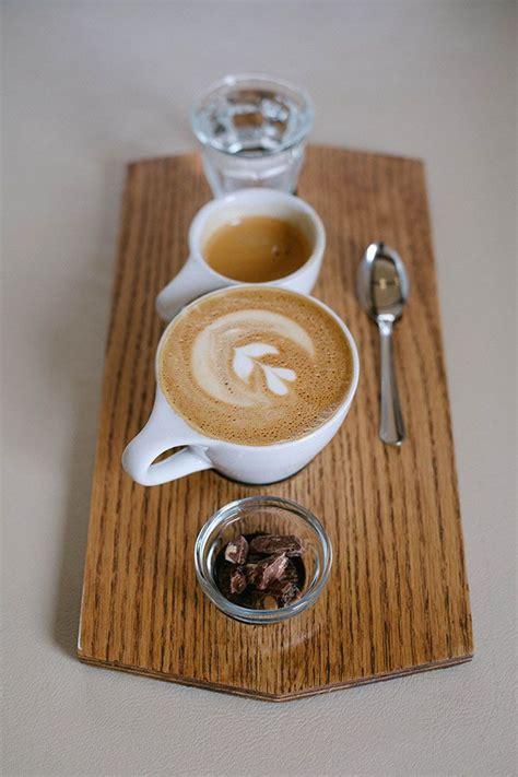 Best 25+ Coffee Tray Ideas On Pinterest  Keurig Station
