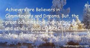 Achiever Quotes... Great Achiever Quotes