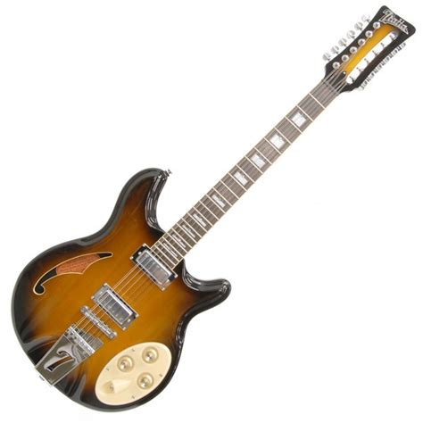 bas electric samick 1000 images about electric guitar on electric