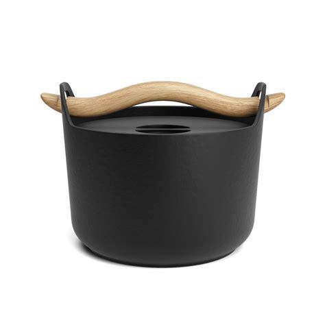 grohe essence kitchen faucet sarpaneva cast iron pot by iittala dimensiva