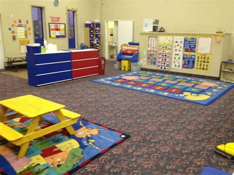 building blocks of ocala preschool academy llc ocala fl 587 | SALON4A