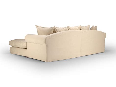 canape beige photos canapé chesterfield tissu beige