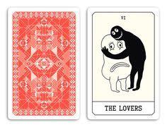 tarot card design images tarot tarot cards cards