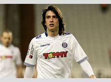 Officiel L'Udinese recrute le prometteur Balic