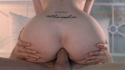 I Love Anal Sex Kristy Black Free Russia Sex