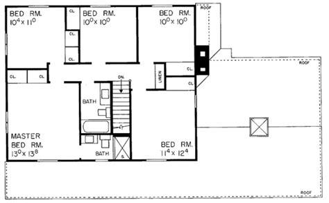 country style house plan beds baths sqft plan floorplanscom