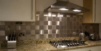 do it yourself backsplash for kitchen stainless steel wall tiles buy direct from the uk