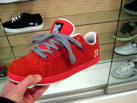 etnies inmation slb sneakernewscom
