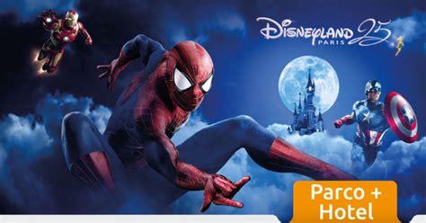 Prezzo Ingresso Disneyland Offerta Disneyland Biglietti Ingresso Disneyland
