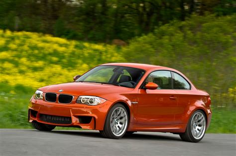 2013 Bmw 1-series Reviews And Rating