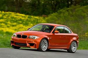 Bmw Serie 1 M : 2013 bmw 1 series reviews and rating motor trend ~ Gottalentnigeria.com Avis de Voitures