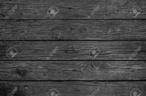 wooden floor patterns psd vector eps png format