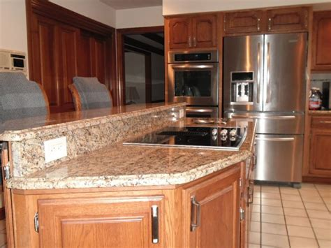 pictures of tile floors in kitchens 9 best images about gahanna kitchen makeover on 9136